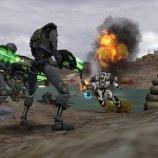 Скриншот Warhammer 40,000: Dawn of War - Dark Crusade – Изображение 6