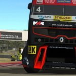 Скриншот Truck Racing by Renault Trucks – Изображение 19