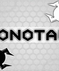 Monotaur