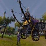 Скриншот Warhammer Online: Age of Reckoning – Изображение 4