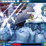 Скриншот Gunbound – Изображение 2