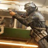 Скриншот Battlefield V – Изображение 6