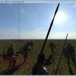 Скриншот Mount & Blade 2: Bannerlord – Изображение 71