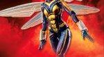Фигурки пофильму «Мстители: Война Бесконечности»: Танос, Тор, Железный человек идругие герои. - Изображение 291