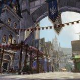 Скриншот Dragon's Prophet – Изображение 10