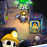 Скриншот Magic Brick Wars – Изображение 3