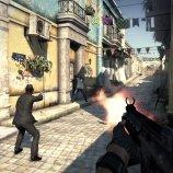 Скриншот Call of Juarez: The Cartel – Изображение 12