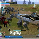 Скриншот Dissidia Final Fantasy NT – Изображение 10