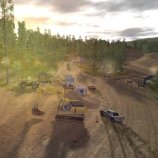 Скриншот FlatOut (2004) – Изображение 8