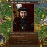 Скриншот Civilization IV: Colonization – Изображение 8