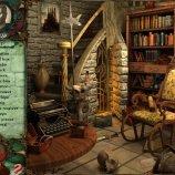 Скриншот Mystery Series: A Vampire Tale – Изображение 12