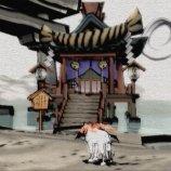Скриншот Okami – Изображение 9