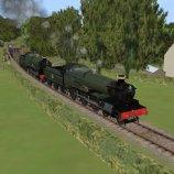 Скриншот Train Driver – Изображение 11