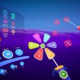 Скриншот LyraVR – Изображение 1