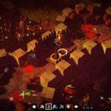 Скриншот Sword Legacy Omen – Изображение 1