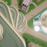 Скриншот Surviving Mars – Изображение 7