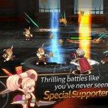 Скриншот Soul Seeker – Изображение 5