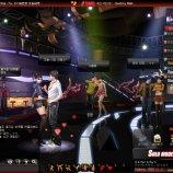 Скриншот Club LoveHolic – Изображение 1