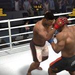 Скриншот EA Sports MMA – Изображение 52