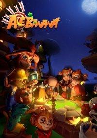 Ace Banana – фото обложки игры