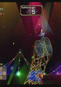 Active Life: Magical Carnival – фото обложки игры