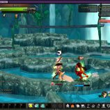 Скриншот Fists of Fu – Изображение 8