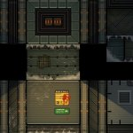Скриншот Stealth Inc. 2: A Game of Clones – Изображение 1
