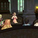 Скриншот Tales of Xillia – Изображение 168