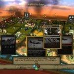 Скриншот Panzer General: Allied Assault – Изображение 2