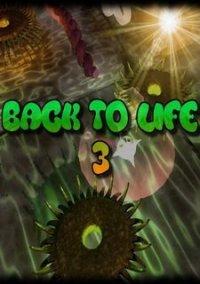 Back to life 3 – фото обложки игры