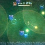Скриншот ELMIA – Изображение 8