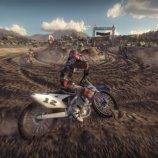Скриншот MX vs. ATV Alive – Изображение 8