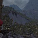 Скриншот Soldner: Secret Wars – Изображение 102