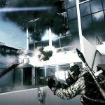 Скриншот Battlefield 3: Close Quarters – Изображение 7