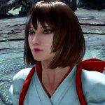 Скриншот Tekken 7 – Изображение 8