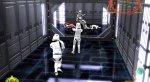 20 лучших игр по«Звездным войнам». - Изображение 72