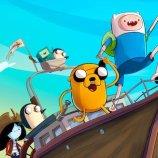 Скриншот Adventure Time: Pirates of the Enchiridion – Изображение 5