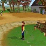Скриншот Pferd & Pony: Lass uns reiten 2 – Изображение 8