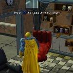Скриншот Comic Jumper – Изображение 17