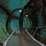 Скриншот Sentinel: Descendants in Time – Изображение 34