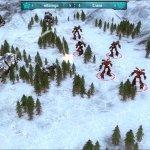 Скриншот Techwars Online – Изображение 5