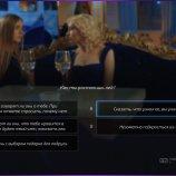Скриншот Super Seducer: How to Talk to Girls – Изображение 5