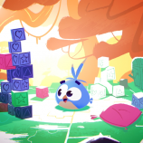 Скриншот Angry Birds Stella – Изображение 5