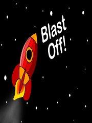 Blast Off – фото обложки игры