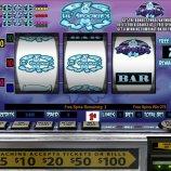 Скриншот Reel Deal Slots: Mysteries of Cleopatra – Изображение 4