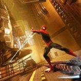 Скриншот Spider-Man: Edge of Time – Изображение 12