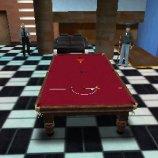 Скриншот Arcade Pool & Snooker – Изображение 1