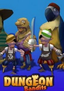 Dungeon Bandits