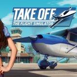 Скриншот Take Off: The Flight Simulator – Изображение 10