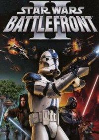 Star Wars: Battlefront 2 – фото обложки игры